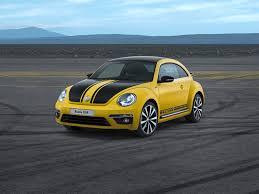 bmw volkswagen bug volkswagen beetle 4x4 news photos and reviews