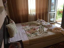 violeta 7 guest house nesebar bulgaria booking com