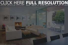 Mountain Home Interior Design Ideas Mountain Home Interior Design Ideas Imanlive