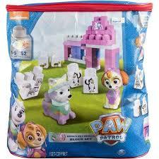 25 paw patrol skye toy ideas paw patrol cake
