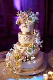 wedding cake essex wedding cake ben israel cakes venue jw marriott essex house