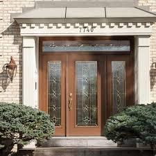 What Hardware Is Needed For An Exterior Front Door Door by Entry Storm Screen U0026 Patio Doors Champion