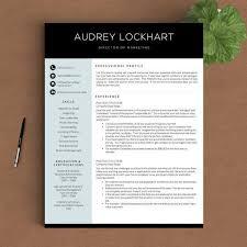 sample resume it platoon analysis essay junior high essay topics essay on