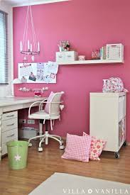 girls room that have a office up stairs 13 best villa vanilla kids room images on pinterest child room
