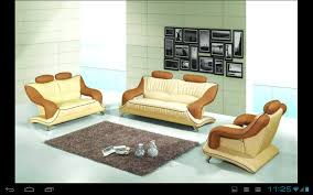 intero interior design gallery android apps on google play