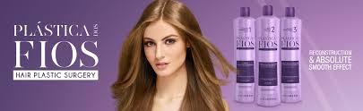 plastic hair hair plastic surgery cirugia plastica para el cabello home