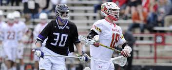 high point 2017 2 terps roll in win over high point maryland terrapins