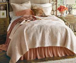 Softest Comforter Ever Bedding Sets U0026 Collections Soft Surroundings
