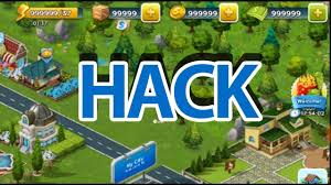 super city build a story hack no root no jailbreak 2017 youtube
