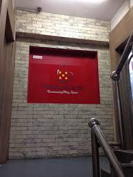 board game shops in seoul the dice latte geek ken