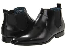 boots men square toe shipped free at zappos