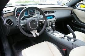 2010 camaro interior results for 2010 camaro ss interior accessories see