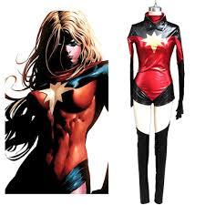 online get cheap avengers halloween costumes women aliexpress com