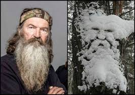 Phil Robertson Memes - it s phil robertson lol duckdynasty philrobertson meme duck