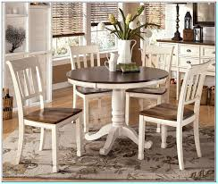 Room To Go Dining Sets Dining Tables Best Rooms To Go Dining Table Ashley Furniture