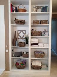 100 bathroom storage ideas small spaces bathroom cabinets