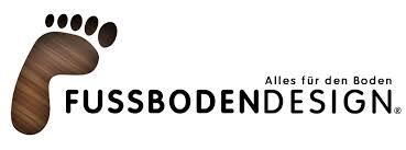 design fussboden fussboden design aschaffenburg start