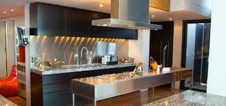Home Interior Design In Kerala by Lavender Interior Leading Professionals As The Best Interior