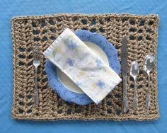 Sur La Table Placemats Natural Round Placemat Available At Surlatable My Dream