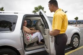 land rover aruba transportation aruba tour operator de palm tours