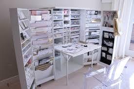 Craft Storage Cabinet Hobbybox Craft Cupboard Cupboard And Craft