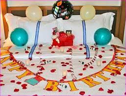 birthday home decoration ideas great fun and easy way to decorate