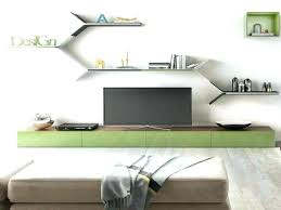 bedroom shelving ideas on the wall square wall shelves bedroom shelving ideas on the wall wall hanging
