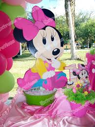 minnie mouse party supplies baby shower cake ideas for boy and girl tags baby shower food
