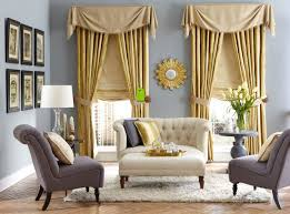 Curtains For Grey Living Room Living Room How Awesome Many Small Living Room Ideas Revolve