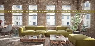 heritage of interior design portland oregon