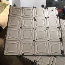 Used Tin Ceiling Tiles For Sale by Find More Antique Tin Ceiling Tiles For Sale At Up To 90 Off
