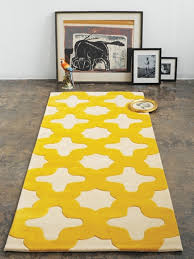 Sunflower Kitchen Rugs Washable by Elegant Yellow Kitchen Rugs Khetkrong