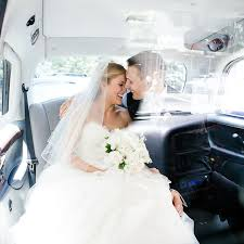 wedding photography los angeles wedding photography los angeles wedding photography