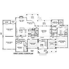 big floor plans family floor plan family suite single family townhouse floor plans