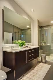 233 best bathroom cream brown images on pinterest room