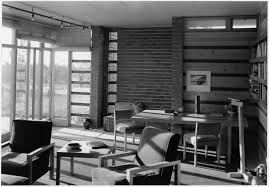 house plan usonian house plans frank lloyd wright lakeland fl