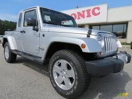 jeep jk8 2012 bright silver metallic jeep wrangler unlimited sahara mopar