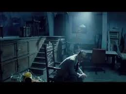 list film horor indonesia terbaru 2015 film horror thriller 2015 subtitle indonesia english sub full movies