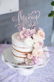 Kitchen Tea Cake Ideas My Bachelorette U0026 Bridal Shower Weekend U2013 Welcome To Lisa Morales