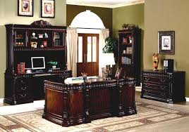 texas home decor ideas furniture view used office furniture dallas tx decorating ideas