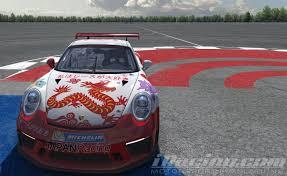 porsche japan porsche 911gt3 cup japan racing by benjamin kronaveter2 trading