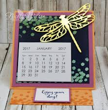 Small Easel Desk Calendar 119 Best Calendars Images On Pinterest Cards Boxes And Desk