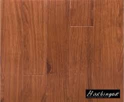 African Mahogany Laminate Flooring Harbinger Craftsman Vinyl Plank Flooring Burnaby 604 558 1878