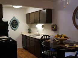 albuquerque nm apartments for rent realtor com