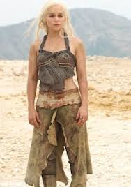 what to wear in westeros dressing and undressing in the seven
