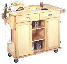 kitchen island casters kitchen island casters wood finish kitchen island cart