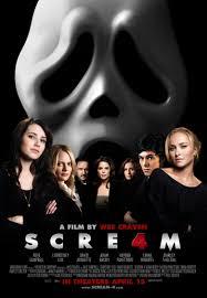 top 30 movies to watch on halloween flickfetish