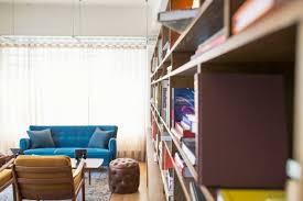 adair homes floor plans custom home building blog adair homes michael nokes