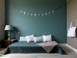 comment installer et décorer une chambre d amis conseils et