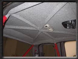 Interior Car Roof Liner Repair Phoenix Auto Upholstery Repair Auto Spa Arizona Car Upholstery